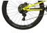 """VOTEC VE Elite Enduro Fullsuspension 27.5"""" lime yellow/black matt"""